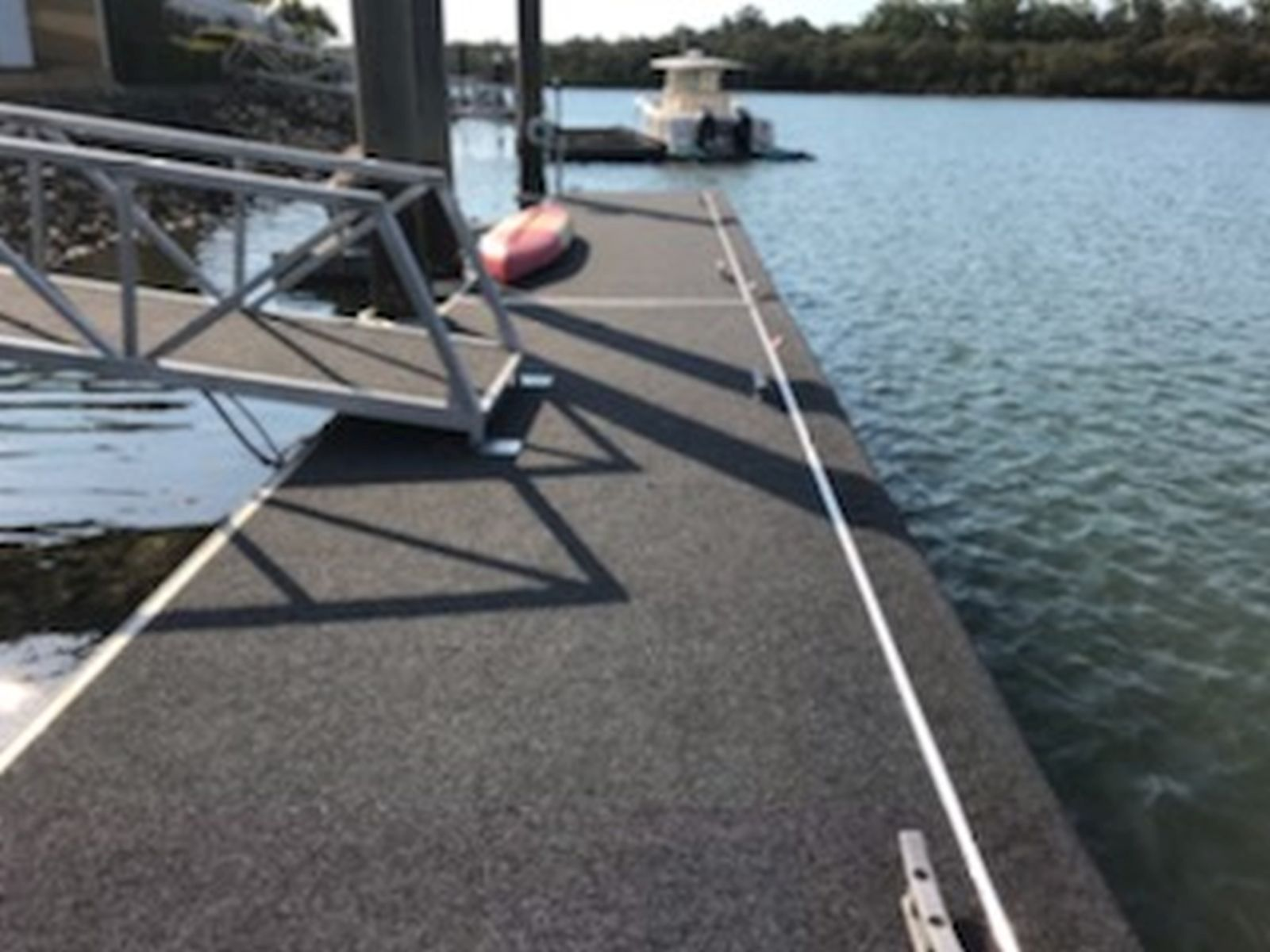 Jetties, Pontoons, Breakwater, & Groins Explained